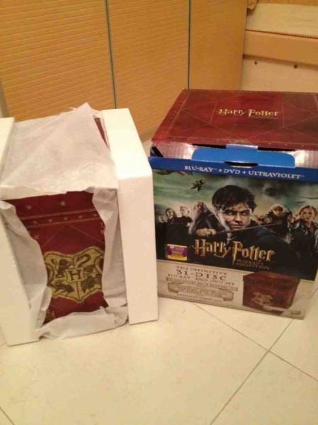 harry-potter-wizards-collection-2-449x600.jpeg