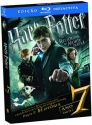 harry-potter-reliquias-1-definitiva-blu-ray-box-445x600.jpg
