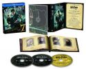 harry-potter-reliquias-1-definitiva-blu-ray.jpg