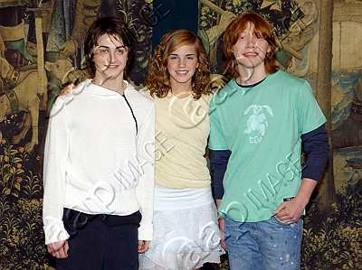 BRITAIN_HARRY_POTTER_LON817.jpg