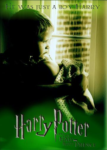 Harry Potter e o Enigma do Príncipe Teaser_Poster_-_Harry_Potter_e_o_Enigma_do_Pr%C3%83%C2%ADncipe_-_Original_Mesmo