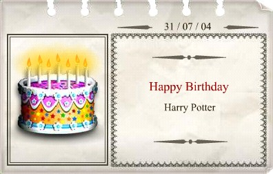 birthday-harry.jpg