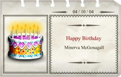 birthday-mcgonagall.jpg