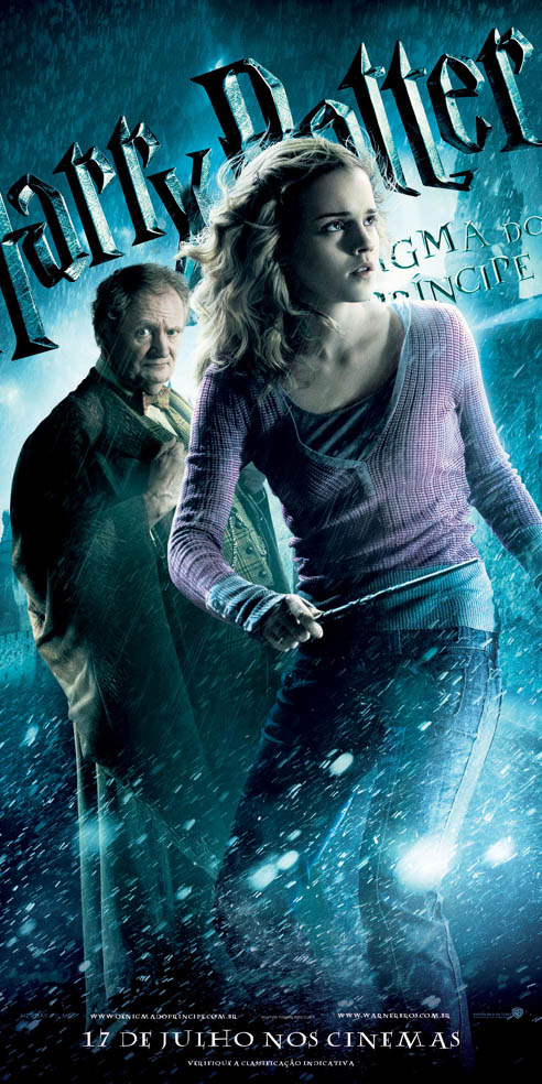 hp6-banner_action_hermione.jpg